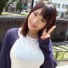星野ひびき デビュー前の21歳素人動画 Iカップ爆乳ロリ顔美少女! 動画まとめ