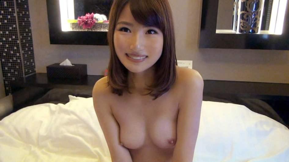 satuki06