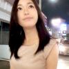 白石悠21歳 素人時代の動画!白い柔肌と勃起乳首がエロい!