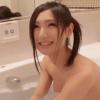 北川怜20歳 素人時代の動画753さき 柔らかいお尻にDカップ美巨乳!まとめ