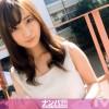 南希海21歳「文化祭ナンパ 01 」清楚系女子大生のエロカワDカップ美乳!