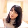 茅ヶ崎りおん20歳 素人時代動画 清楚でおとなしめの美乳美少女!