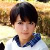 向井藍 テニスサークル ハメ撮り大作戦のベリーショートあいちゃん動画!