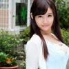 春海紗奈 新・素人娘お貸しします26 美少女の服から飛び出たEカップ美巨乳!