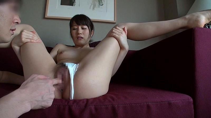 1sdmu00251jp-3[1]
