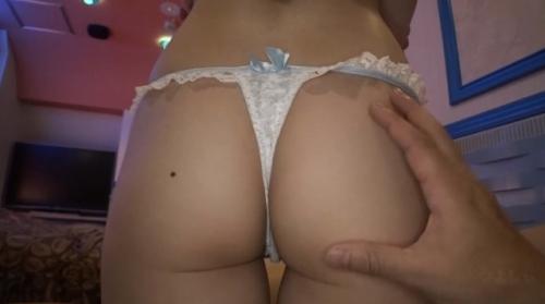 rira3