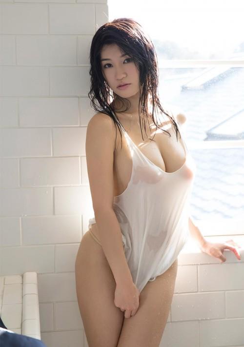 takasaki87