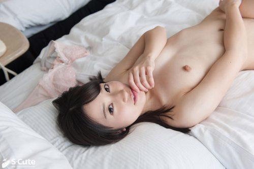 010[2]