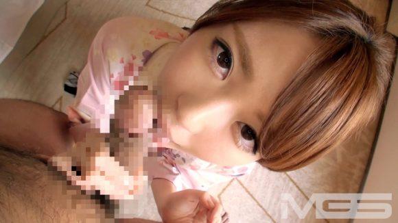 cap_e_2_200gana-986