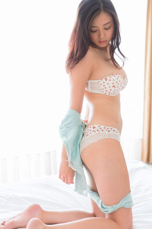 katayamamoemi01 (11)