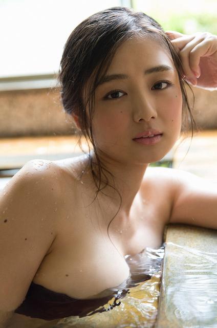 katayamamoemi01 (14)