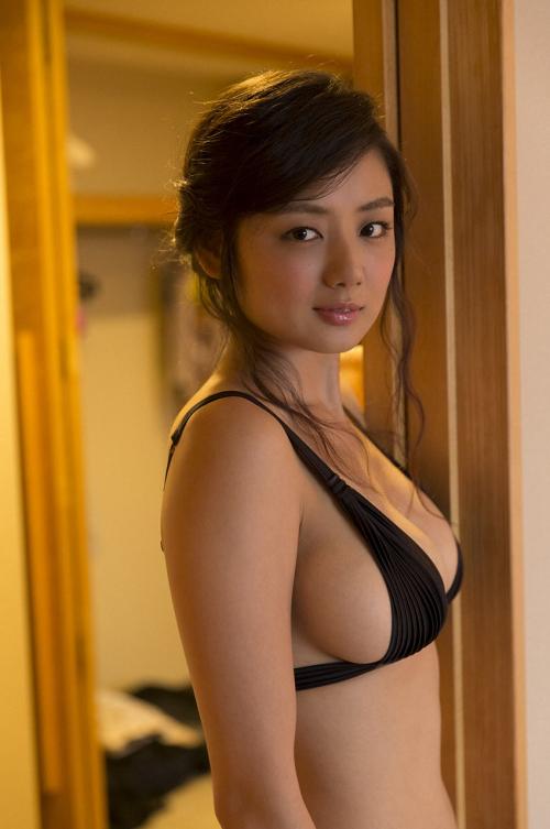 katayamamoemi01 (17)