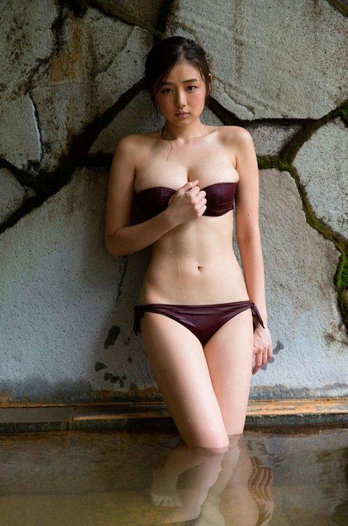 katayamamoemi01 (2)
