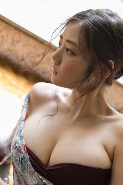 katayamamoemi01 (21)
