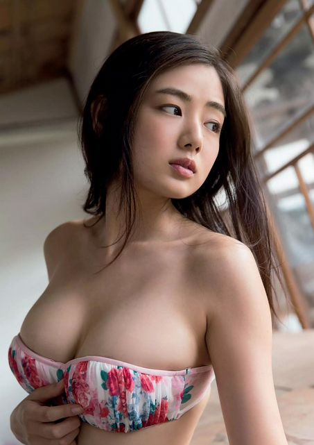 katayamamoemi01 (26)