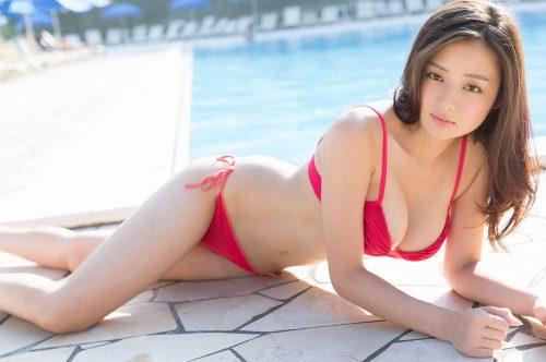 katayamamoemi01 (31)