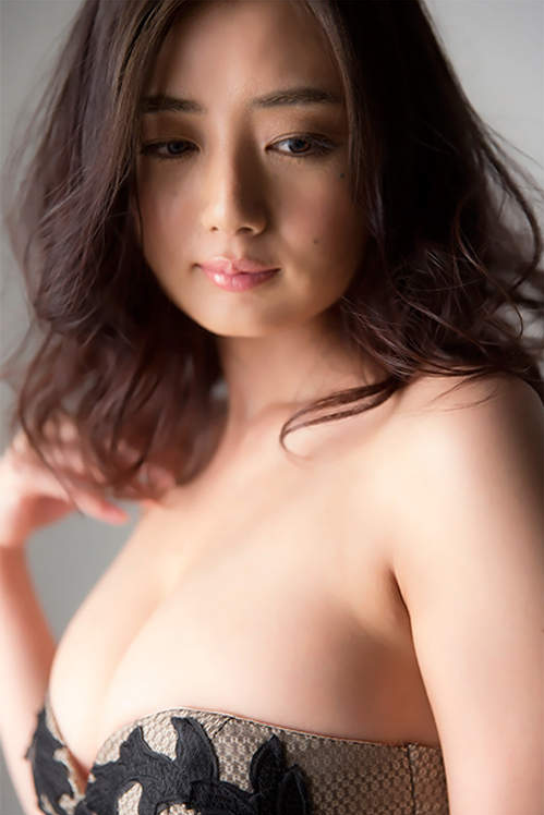 katayamamoemi01 (33)