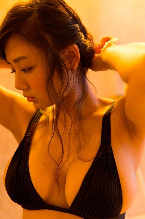 katayamamoemi01 (34)
