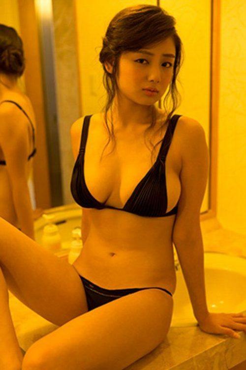 katayamamoemi01 (38)