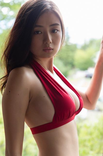 katayamamoemi01 (39)