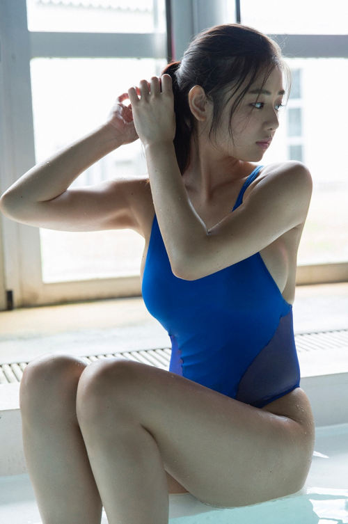 katayamamoemi01 (4)
