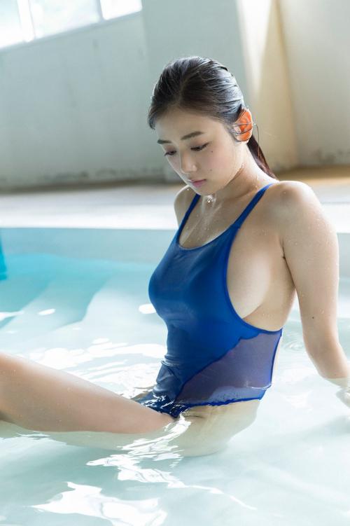katayamamoemi01 (7)