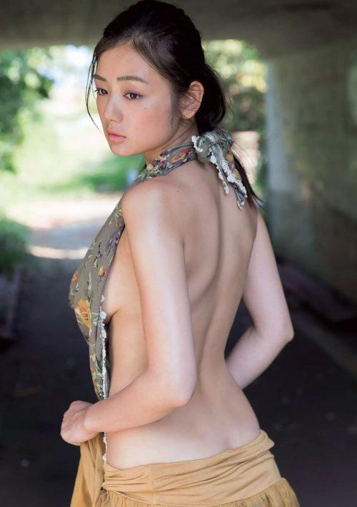 katayamamoemi022 (13)