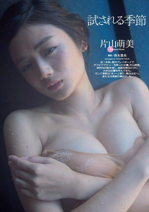 katayamamoemi022 (2)