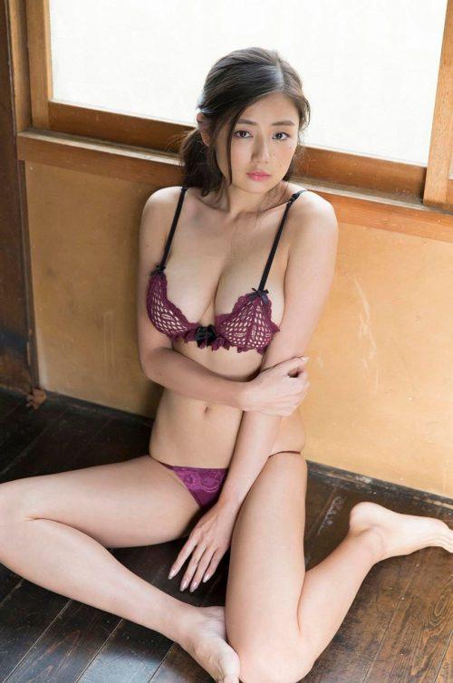 katayamamoemi022 (22)