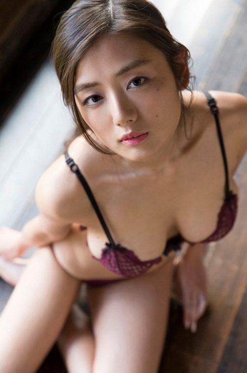 katayamamoemi022 (23)