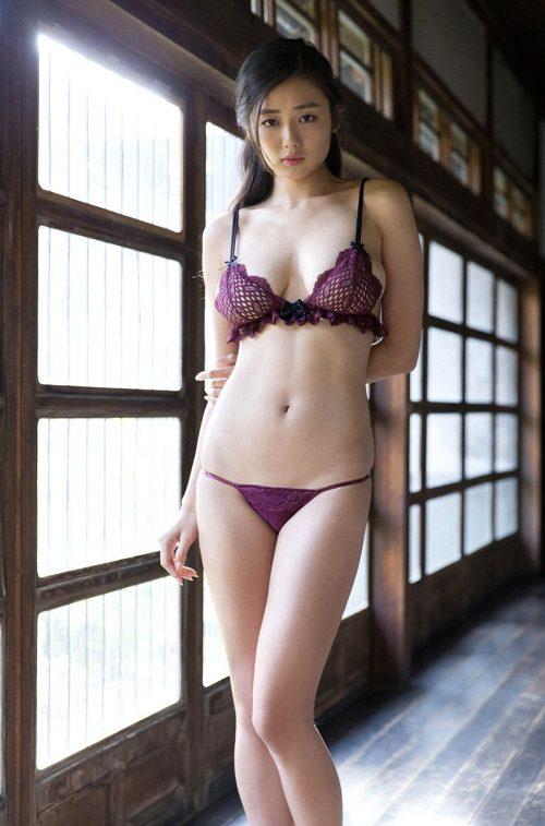 katayamamoemi022 (24)