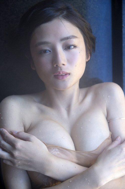 katayamamoemi022 (3)