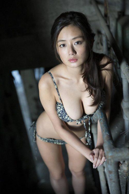 katayamamoemi03 (10)