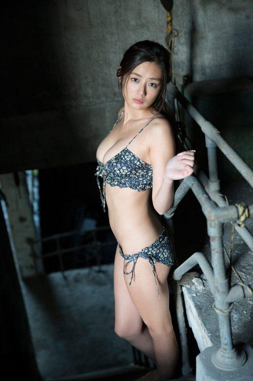 katayamamoemi03 (11)