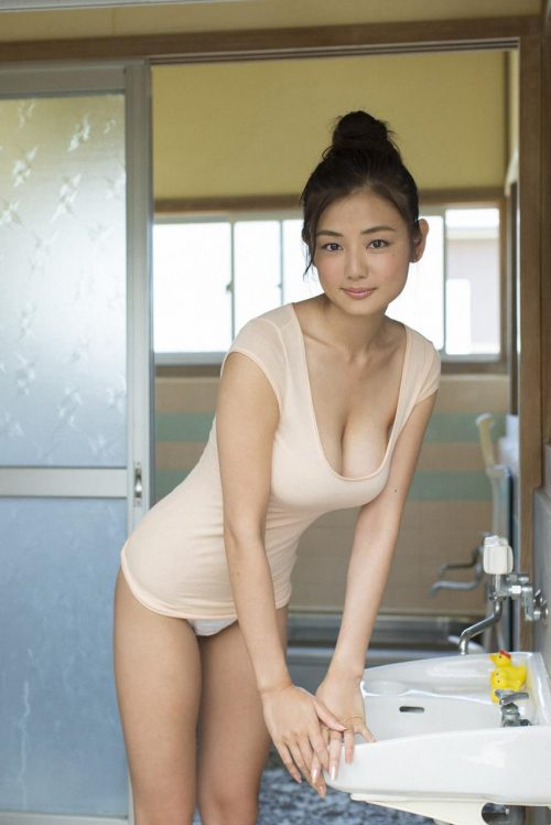 katayamamoemi03 (13)
