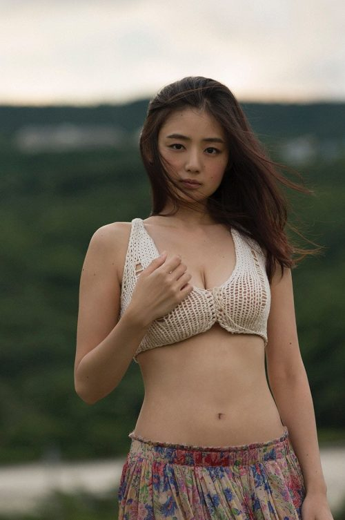 katayamamoemi03 (14)