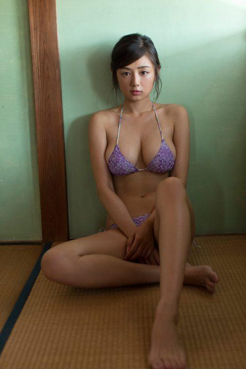 katayamamoemi03 (18)