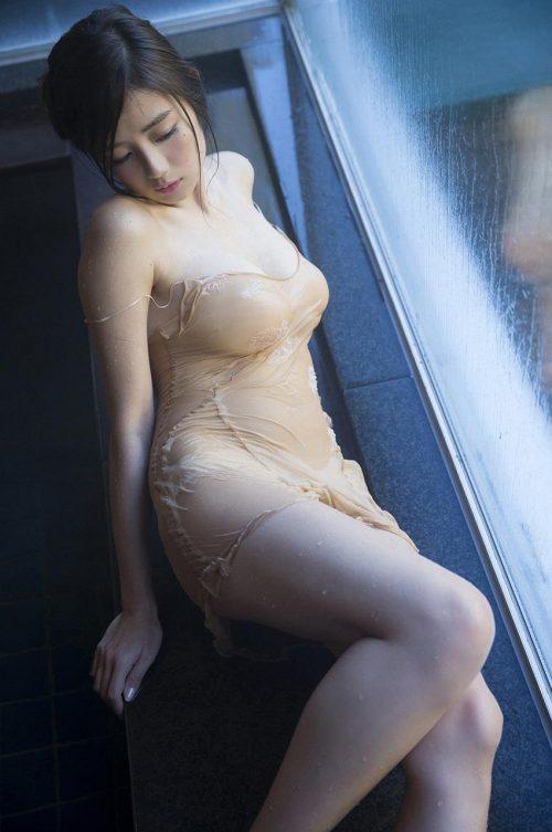 katayamamoemi03 (22)