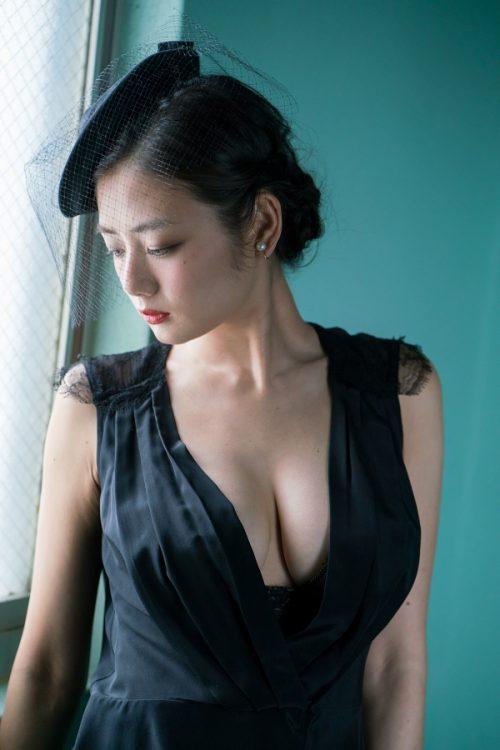katayamamoemi03 (27)