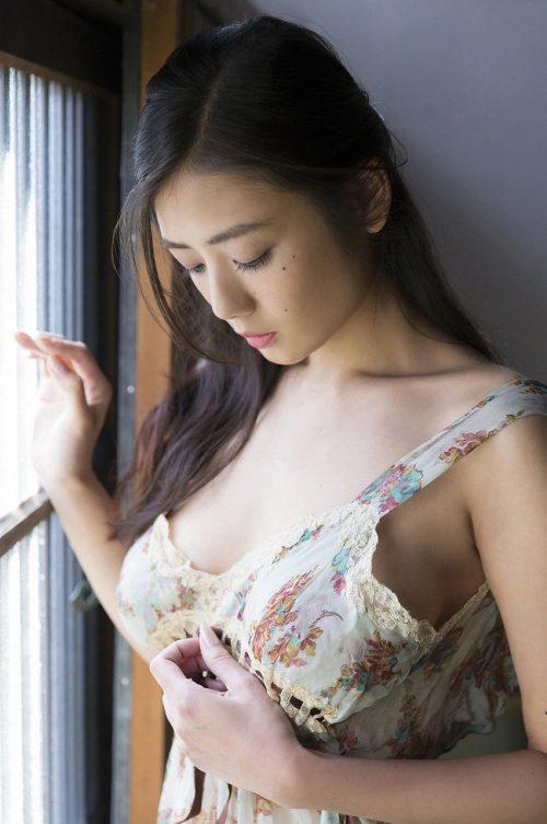 katayamamoemi03 (41)