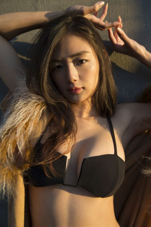 katayamamoemi03 (44)
