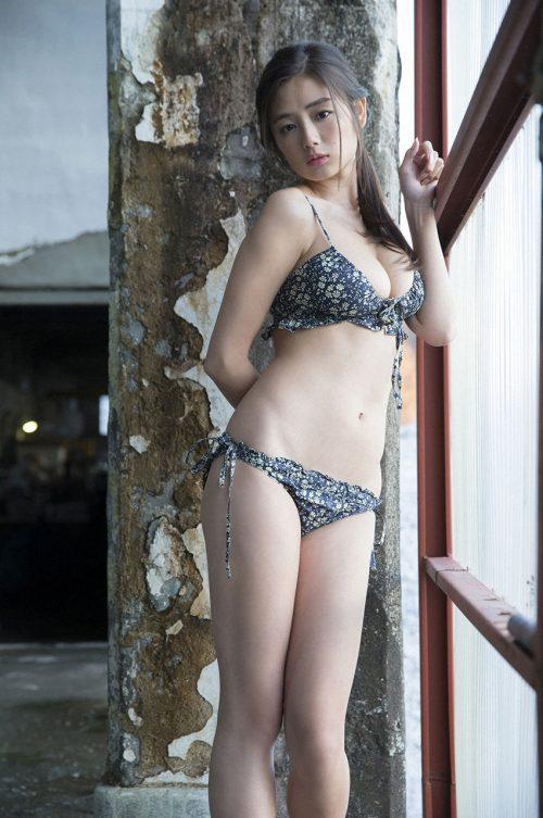 katayamamoemi03 (47)