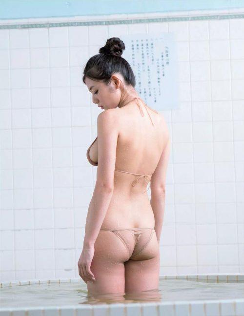 katayamamoemi03 (48)