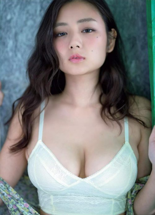 katayamamoemi03 (51)