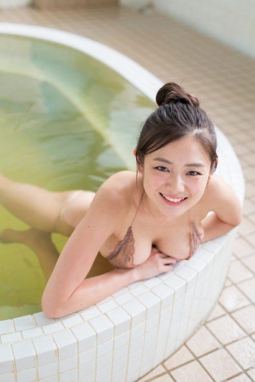 katayamamoemi03 (60)