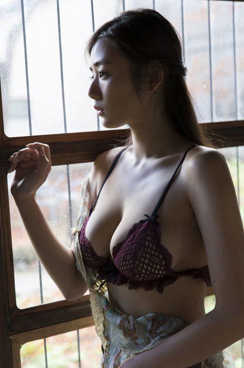 katayamamoemi03 (62)