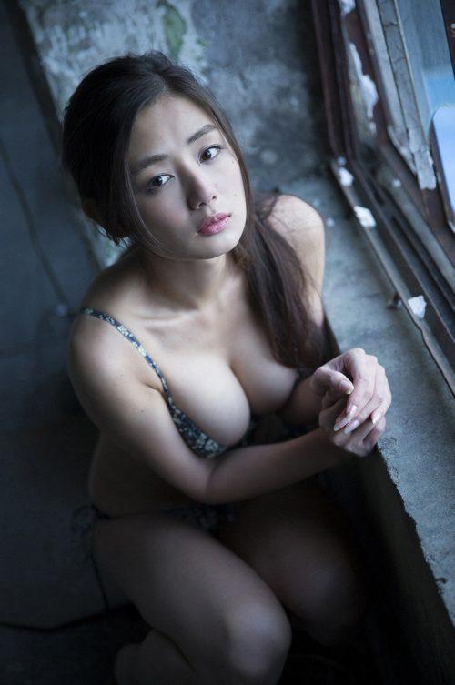 katayamamoemi03 (63)