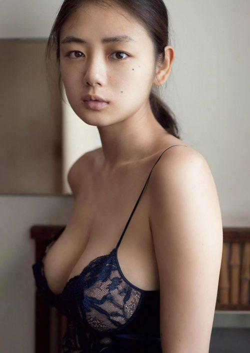 katayamamoemi03 (66)