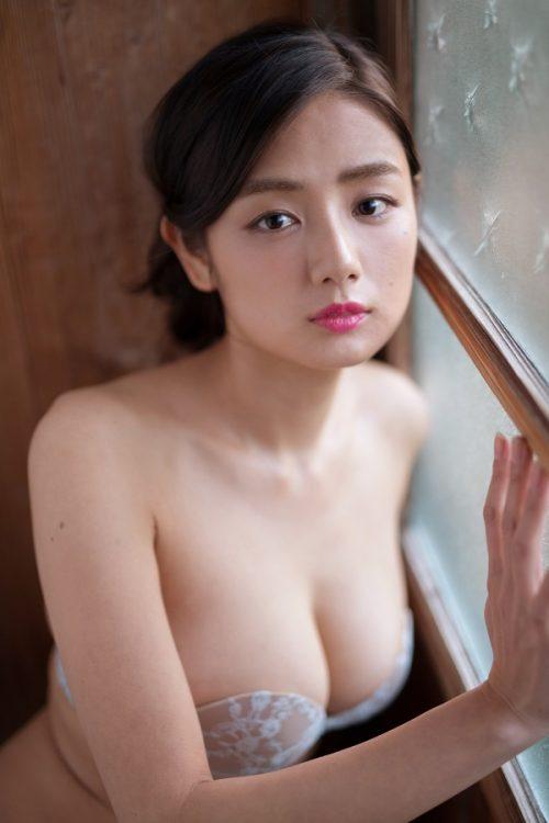 katayamamoemi03 (70)