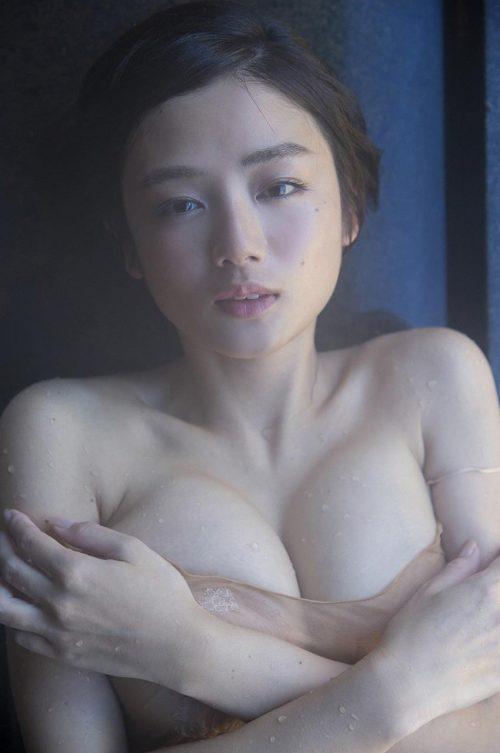 katayamamoemi03 (8)